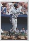 Ken Griffey Jr. (Baseball Card) 1998 Pacific Paramount - [Base] - Copper #87 (Paramount Baseball)