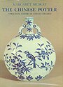The Chinese Potter, Margaret Medley, 0684146843