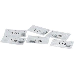 Hot Cams 5PK948220 Shim Kits