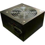 Topower EP-400PM 400W 120mm ATX 12V v2.0 Power Supply