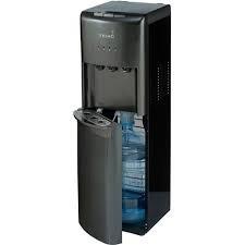 Primo Bottom Loading Bottled Water Dispenser