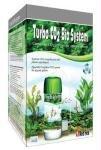 Red Sea Fish Pharm ARE51010 Turbo CO2 Bio Generator Kit Plant Care Products for Aquarium