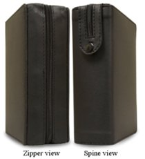 Daily Roman Missal Quality Leatherette Cover / Case