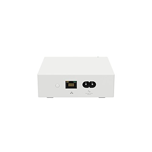 Insteon Central Controller Hub, Works with Alexa, 2245-222