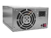 Super Micro 650W POWER SUPPLY (SP650-RP) ( PWS-0056 ) by Supermicro