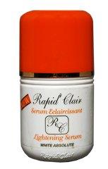 Rapid Clair Serum Eclaircissante Lightening Serum (Lightening Eclaircissant)