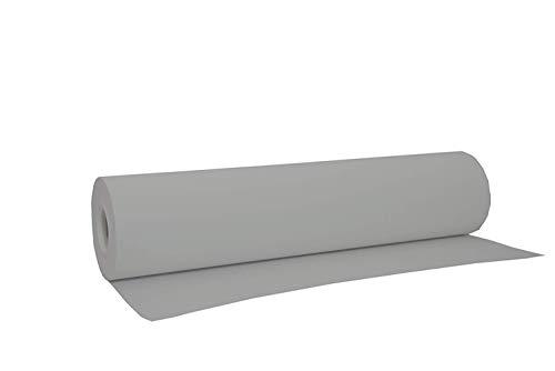 Stick Adhesive Peel - Peel' N Stick (2.5 oz.) Adhesive Tearaway 19½