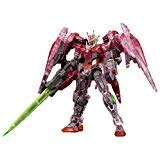 Gunpla EXPO limited RG 1/144 00 Raiser Transom Clear Ver. model kit
