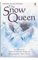 Snow Queen (Young Reading Level 2) ebook