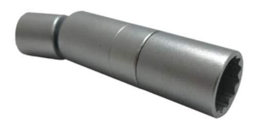 OKSLO CTA Tools 4329 16mm Spark Plug Socket. 12 Pt. W/Swivel