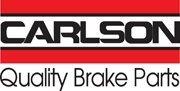 Carlson Quality Brake Parts H9450 Bleeder Screw Cap ()