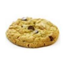 Michael Butter Chocolate Chip Cookies, 3 Ounce — 100 per case.