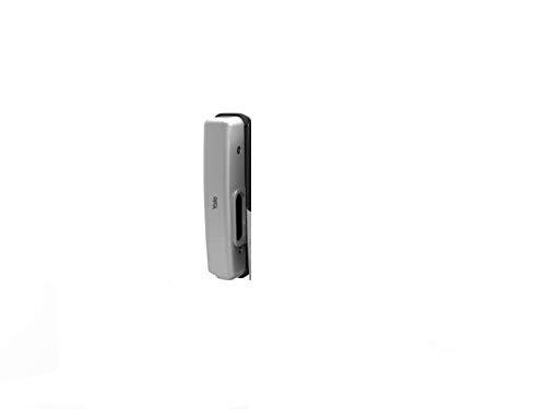 Yale 0503230006011 Cerradura Digital Inteligente YDR323 para puertas de madera: Amazon.es: Bricolaje y herramientas