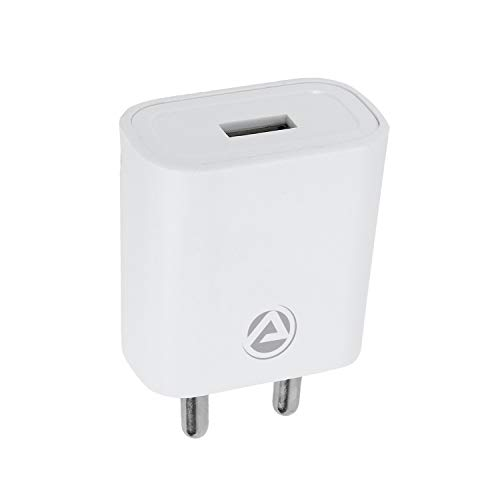ARU 2.1 Amp Charger AR 155