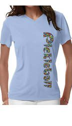 Top recommendation for pickleball shirts women dri fit