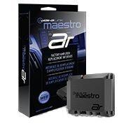 Maestro ADS-MAR Universal Amplifier Replacement Module