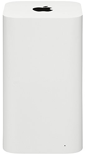 Apple Time Capsule 2TB ME177LL/A