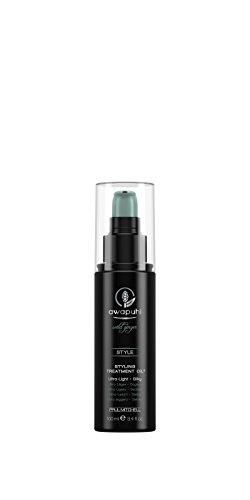 paul mitchell seal and shine - 6