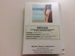 maison-martin-margiela-replica-beach-walk-carded-vial-sample-005-fl-oz
