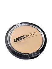 PHYSICIANS FORMULA Covertoxten? Wrinkle Therapy Face Powder #Translucent Medium!NEW!