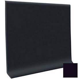 vinyl-cove-base-4x080x120-coil-black