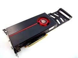 AMD RADEON HD 6770 DOWNLOAD DRIVERS