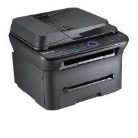 Samsung Monochrome Multifunction Laser Printer (SCX-4623F) by Samsung