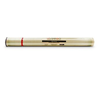 ron High Performance Commercial and Industrial Membrane, 2400 GPD, 40