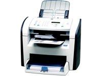 HP Refurbish LaserJet 3050 Printer (Q6504A) - Seller Refurb