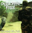Divided We Fall by Excruciating Terror