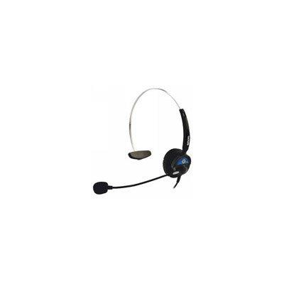 Headset HS-MM2