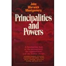 Principalities and Powers