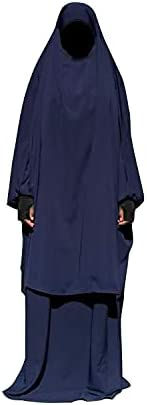 Cheap muslim dresses _image1