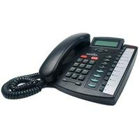 TalkSwitch TS-9133i IP Phone Charcoal