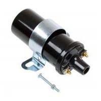 (Tisco D4PE12029AA Ignition Coil w/ Side Mount Distributors - 6 Volt)