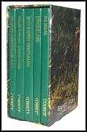 The Jim Corbett Collection, Jim Corbett, 0940143542