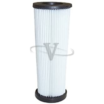 Royal Filter Cone F1 Replacement Bulk No Packaging