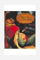 The Black Death (Epidemic!) Hardcover