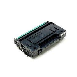 Compatible Replacement Panasonic UG-5570 Black Toner Cartridge (5570 Toner Black)