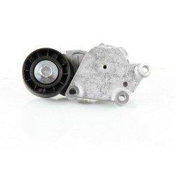 Rodillo tensor Citroen C1 C2 C3 C4 107 206 307 1007 fiesta Focus C-Max Mini Aigo Volvo C30. S40 V50 V70: Amazon.es: Coche y moto