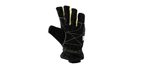 Pro-Tech 8 Fusion PRO Structural Glove - Short, Size: 76W (Large/X-Large) by Pro-Tech 8 (Image #3)