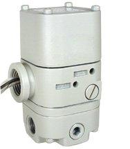 Marsh Bellofram 961-099-000 Type 1000 Intrinsically Safe I/P Transducer, Factory Mutual, 4-20 mA Input, 3-15 PSI Range by Marsh Bellofram
