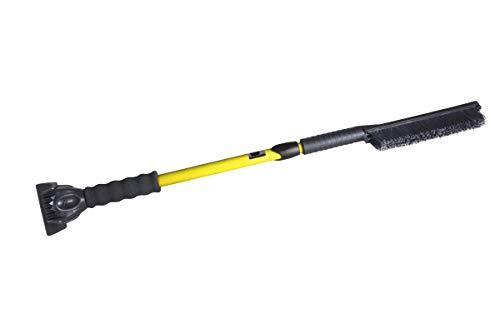 Zero Sub Snow Broom (Hopkins 13054 SubZero 42
