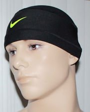 d8a09cb08e3 Image Unavailable. Image not available for. Color  Nike Pro Combat Mesh Skull  Cap ...