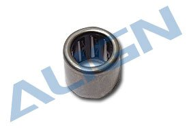 - Align H60021 600 One-Way Bearing