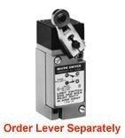 - Honeywell Micro Switch Heavy Duty Limit Switch