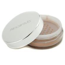 Prescriptives All Skins Mineral Makeup SPF 15 - # Level 1 Cool