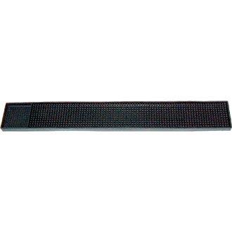 Stalwart C174 Rubber Bar Mat, 59 cm x 8 cm