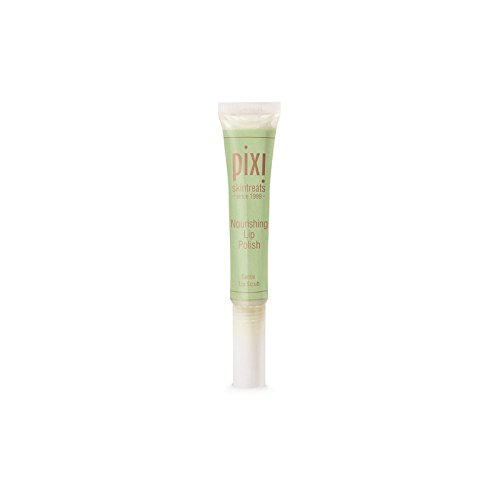 栄養リップポリッシュ x2 - Pixi Nourishing Lip Polish (Pack of 2) [並行輸入品] B07255G6WJ