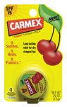 Carmex Lip Balm Jar - 9
